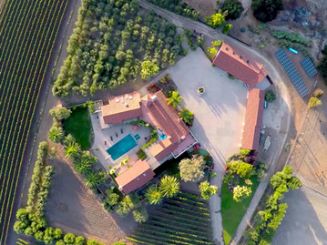 2 Villa Autobahn Aerial.jpeg