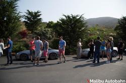 Malibu Meetup 4-28