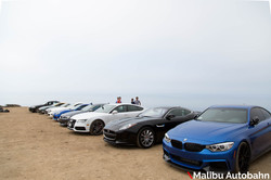 Malibu Meetup 4-57