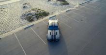 10-Mag Motors Malibu Autobahn Pics.jpeg