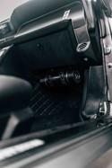 28 Mag Motors MAGStang - Air Madrid Phot