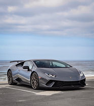 Malibu Autobahn Lamborghini For sale