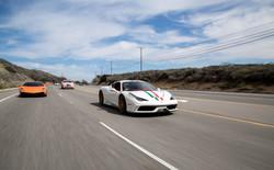 Ferrari & Lambo (Newest)-24 copy_edited.