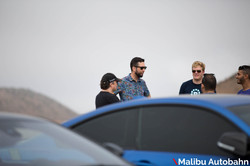Malibu Meetup 4-50