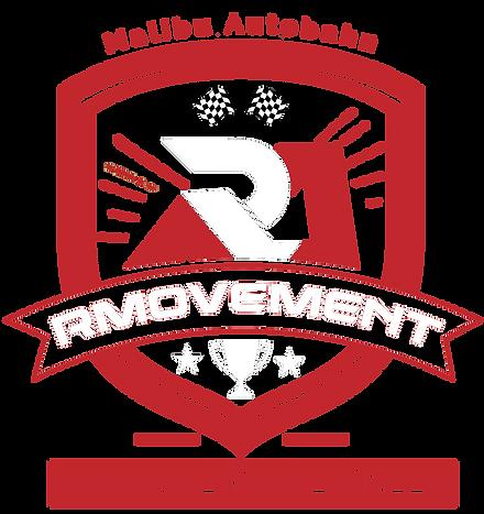 R-Movement Crest White Lettering copy.pn