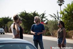 Malibu Meetup 4-16