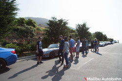 Malibu Meetup 4-26