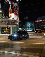Mark Salazar MA Night Drive 19.jpg