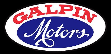 GALPIN MOTORS 3color.png