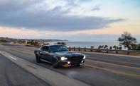 11-Mag Motors Malibu Autobahn Pics.jpeg