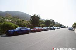 Malibu Meetup 4-25