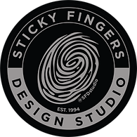 Sticky Fingers Design Studio.png