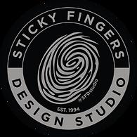 Sticky Fingers Design Studio.png