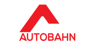 Autobahn Detailing Logo Official.png
