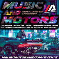 Official Music and Motors Poster.jpg