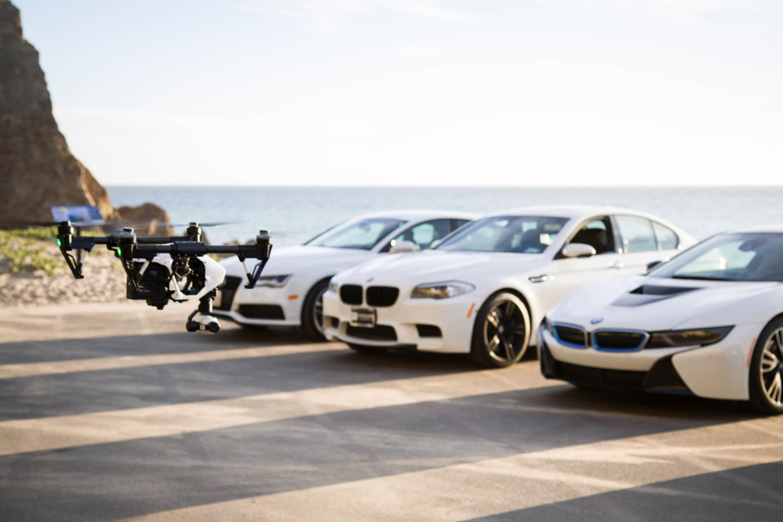 Point Dume - White Car Shoot-8 copy_edited