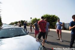 Malibu Meetup 4-15