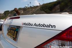 June Malibu Meetup-4