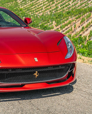 Mark Salazar Ferrari 812  4.jpg