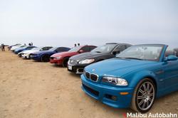 Malibu Meetup 4-58