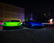 25 Tap In Music And Motors by Malibu Autobahn.jpg