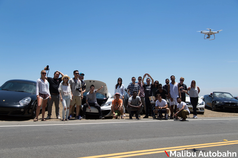 June Malibu Meetup-54