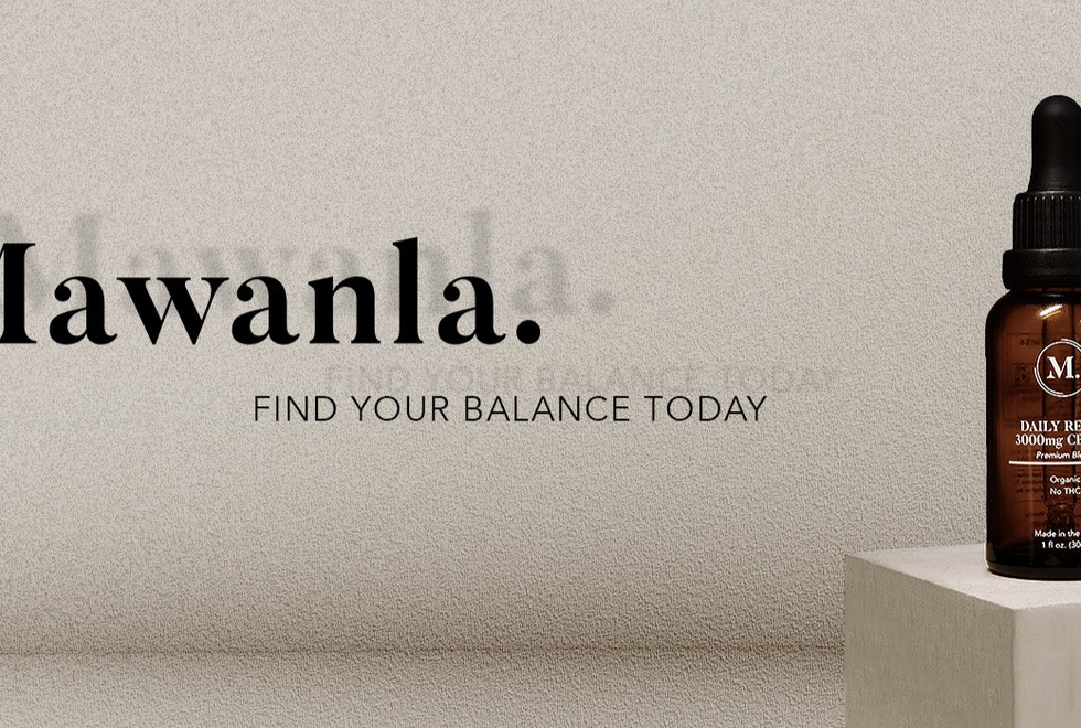 Mawanla_website_banner3_edited.jpg