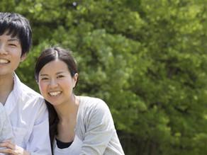 家庭諮商/家庭會談/家族治療在做什麼?心理師:這10個個問題最常見!