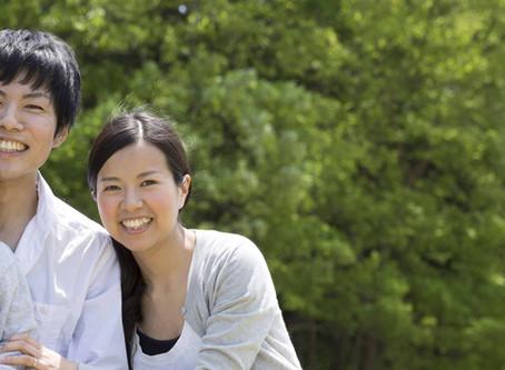 PFL:家族の看病での給与補填が8週間まで延長