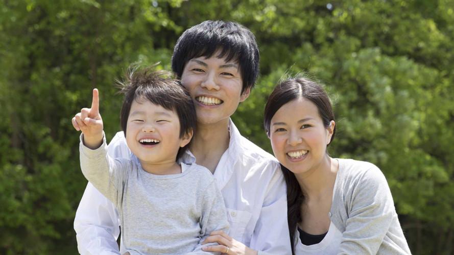 Happy Family 2