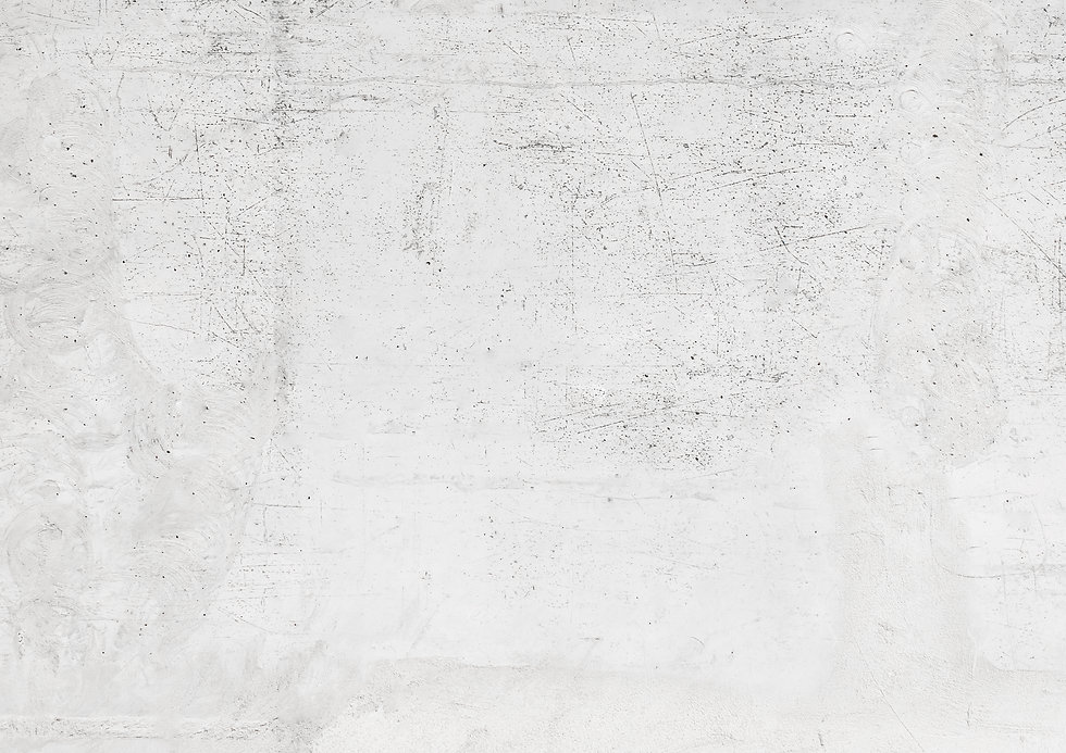 White old concrete wall texture, abstrac