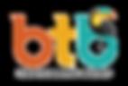 BTB Logo.png