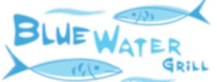 BLUE WATER GRILL_logo.png