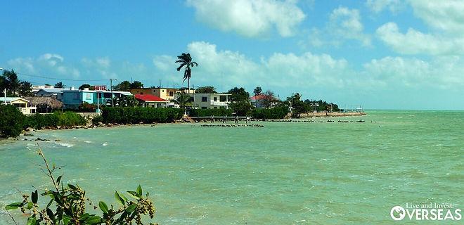 Move-To-Corozal-Belize.jpg