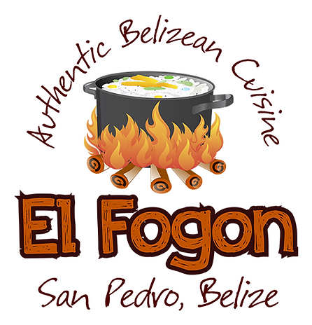 EL FOGON LOGO.png