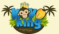 KOKO KING.jpg