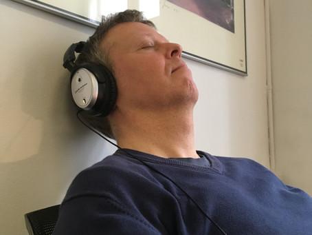 Er du også lydfølsom: 4 tips til at berolige et stresset nervesystem