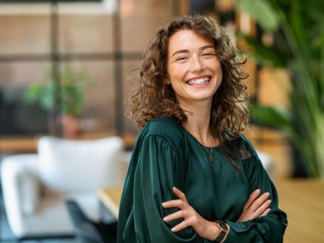 7 råd: Sådan vender du godt tilbage til job efter stress-sygemelding