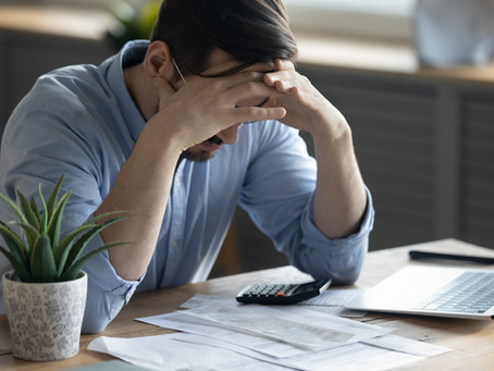 Overlevelsesguide til stresssygemeldte: Rettigheder, pligter og tips til at håndtere systemet