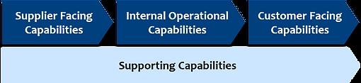 Capability Base.png