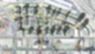 EA City.jpg