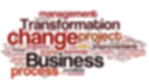 business-transformation-wordle.png