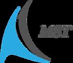 mst logo.png