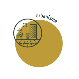 picto urbanisme.tif