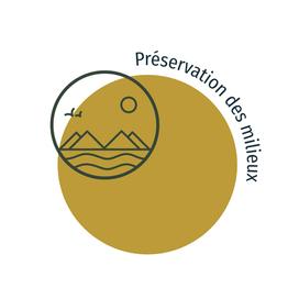 picto preservation des milieux.tif
