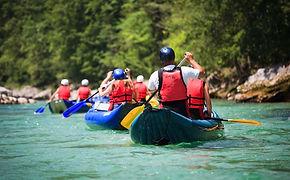 bigstock-white-water-rafting-30074714_ed