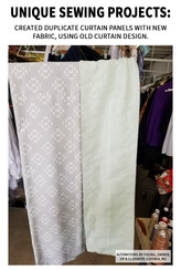 Unique sewing projects.jpg