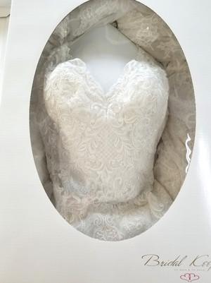 Wedding Dress Preservation Keepsake Box_edited.jpg
