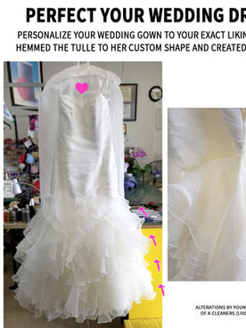 Perfect your Wedding Gown.jpg