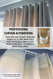 Professional Curtain Alterations.jpg